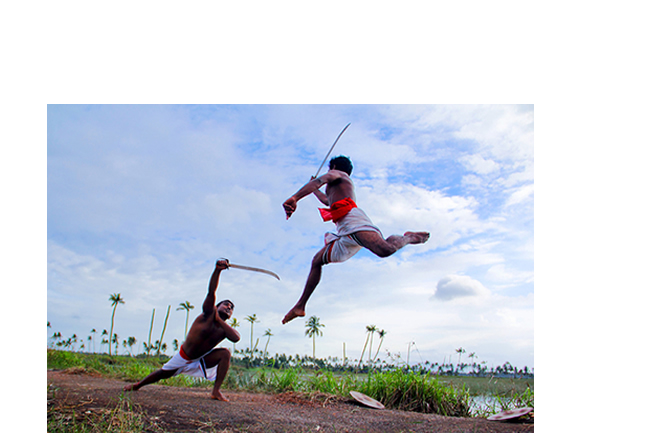 Sport Asiatique les arts martiaux : découverte culturel et traditionnel du continent