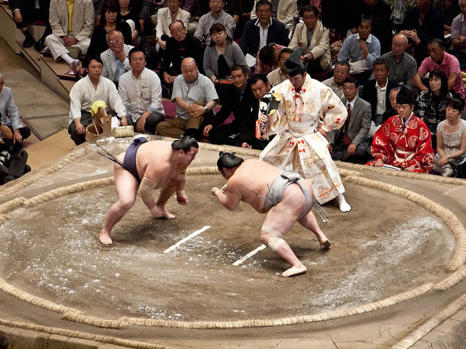 Sport Asiatique les sports traditionnels de l'asie