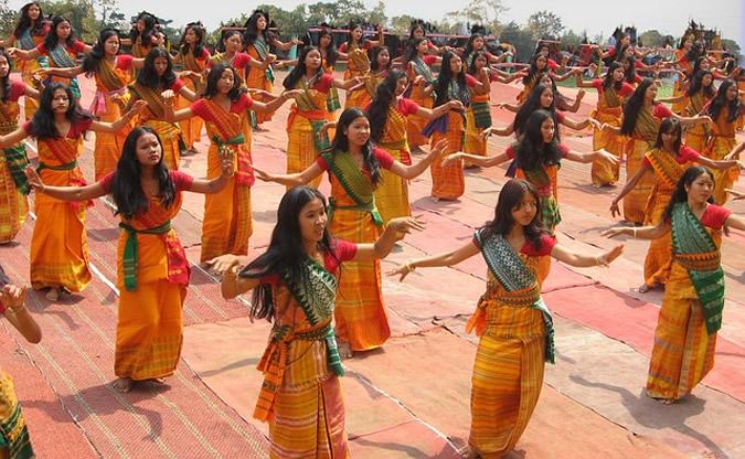 D couvrez l 39 inde sa culture et ses traditions voyage en for Les arts martiaux chinois